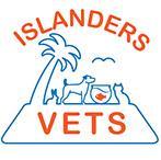 Islanders Vets Logo
